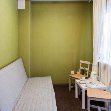 Комната в Баден-Баден