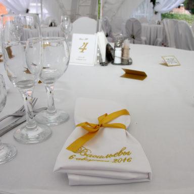 Организация свадеб в Челябинской области