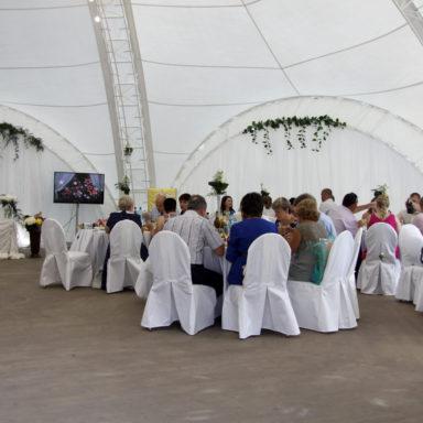 Организация свадеб в Баден-Баден