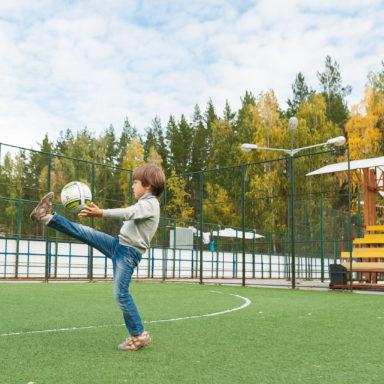 Прокат спортинвентаря в Баден-Баден